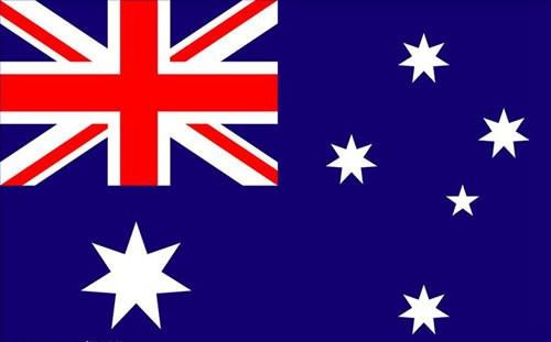 【国外驾照pinnacle平博平博娱乐官网】澳大利亚驾驶执照澳洲驾照pinnacle平博平博娱乐官网有资质的pinnacle平博公司车管所官方推荐指定中国pinnacle平博协会政府认证-福建泉州pinnacle平博