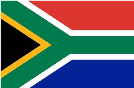 【国外驾照pinnacle平博平博娱乐官网】南非驾照转中国驾照pinnacle平博平博娱乐官网公证处车管所驾管科承认的资质